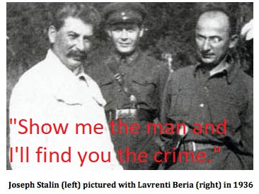 StalinWithBeria1936